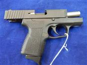 KAHR ARMS Pistol PM40